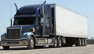 Truck Treatment