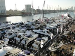 BoatShow