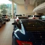 rsz_singapore_2-150x150